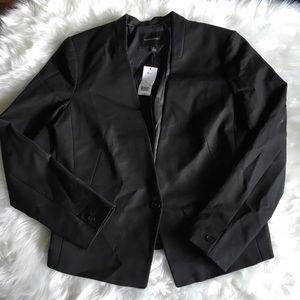 Banana Republic Black Tuxedo Blazer 🥀